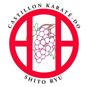 SHITO RYU_A