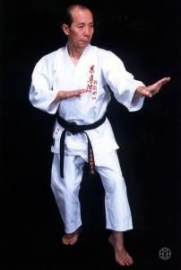 Hirofumi MIZUGUCHI